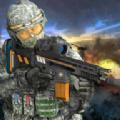 前线刺客突击队游戏官方安卓版 v1.3