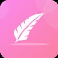 趣修圖app安卓版軟件下載 v1.1.2