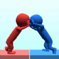 棍子搭橋遊戲官方安卓版 v1.1.1