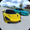 街頭飆車3D遊戲中文安卓版 v1.0.4