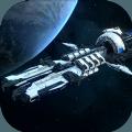 Project光年安卓版游戏官方 v1.0