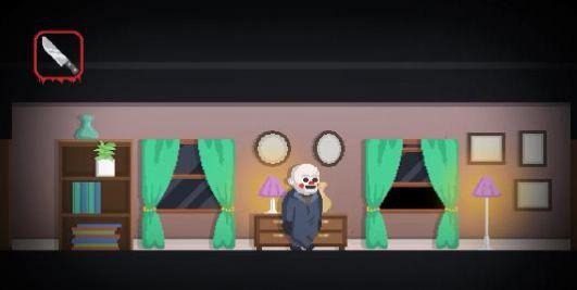 快乐小丑杀人案游戏官方最新版图2: