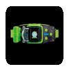 假面骑士剑锋模拟器游戏官方手机版 v1.2