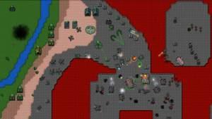 铁锈战争1.15p3版图2