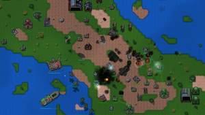 铁锈战争1.15p3版图3