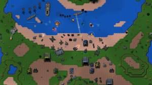 铁锈战争1.15p3新版本中文安卓版下载图片1