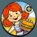 娃娃屋plus第2家全新版下载(My PlayHome PLUS) v1.0