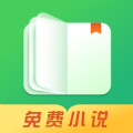 八蕉阅读app下载2021