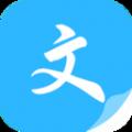 燃文閣app手機版520下載 v1.2.0