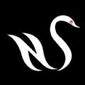 SabineNet app安卓版下載 v1.0.0