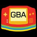 VinaBoy Advance安卓汉化版游戏下载 v53