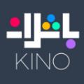 kinolar维语2021最新版app v1.0