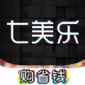 七美乐app官方最新版 v1.0