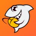 斗鱼追光体app官方最新版 v1.0
