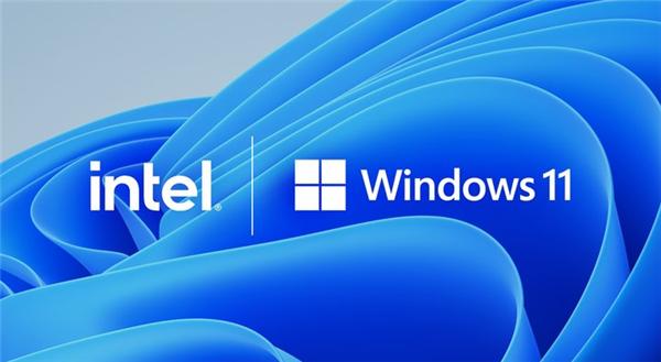 微软Windows 11 Build 22000.100正式版合集