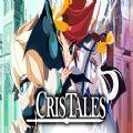 水晶傳說遊戲steam中文版下載 v1.0