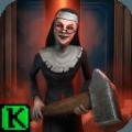 鬼修女迷宮無盡逃亡遊戲安卓中文版(Evil Nun Maze Endless Escape) v1.0