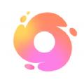 粘糕交友app手机版下载 v1.0