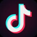抖音摇一摇社交app最新版下载 16.3.0