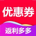 lkmall购物app官方版