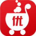 优选淘app官方版软件 v1.1.1