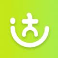 小达人app官方版下载 v1.0.0