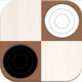 国跳微学堂app官方版下载 v1.1.0