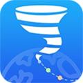 实时台风路径天气预报查询app官方版下载 v1.3
