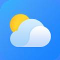 冷暖天气app官方版下载 v1.0.0