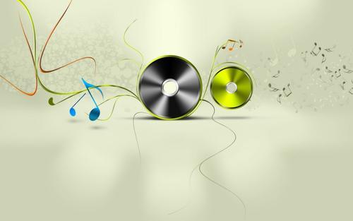 Apple Music安卓3.6正式版合集