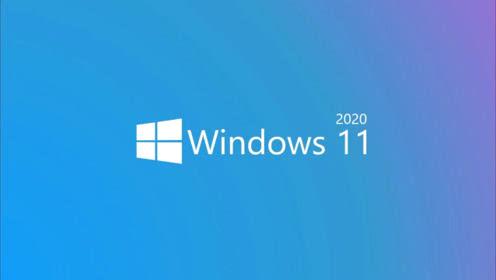 Windows 11 Build 22000.100合集