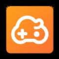 云即玩游戏盒app最新版下载 v1.0.0