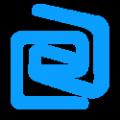 2021河北易人社人脸认证app下载最新版 v1.0.3