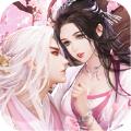 幻夢仙法手遊安卓手機版 V1.0