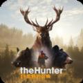 獵人荒野的召喚遊戲中文安卓版 v1.0