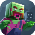 僵屍瘋狂工藝遊戲官方安卓版 v1.0