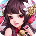 梦幻红尘仙侠六道手游IOS手机最新版 v1.0