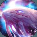 萬魔神兵手遊安卓最新下載 v1.0