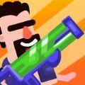 槍戰出擊遊戲最新手機版 v1.1.0