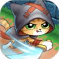 萌貓殺手遊戲最新安卓手機版 v1.0.1