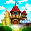 幻想放置城堡遊戲安卓最新手機版 v1.91