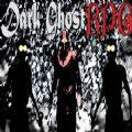 Dark Ghost RPG游戏