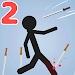 布娃娃投掷挑战2游戏最新安卓手机版 v1