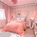 豪华室内设计游戏最新安卓版 v0.8