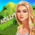 好莱坞传奇隐藏的神秘游戏安卓最新版 v1.3.1