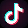 抖音app鸿星尔克搞笑评论可复制大全 v18.1.0