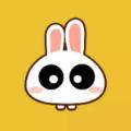 2021小兔软件库apk激活码下载 v1.0