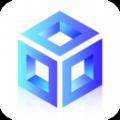 黑侠游戏盒app