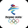 北京2022app
