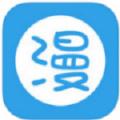 百合会漫画app